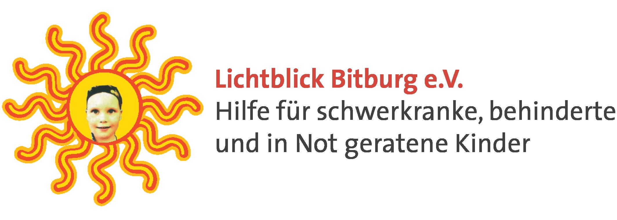 Lichtblick Bitburg e.V.